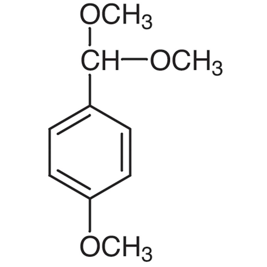p-Anisaldehyde Dimethyl Acetal