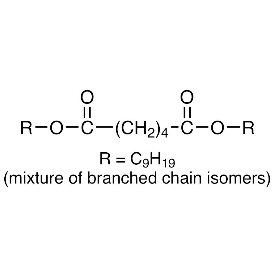 Diisononyl Adipate [Plasticizer]