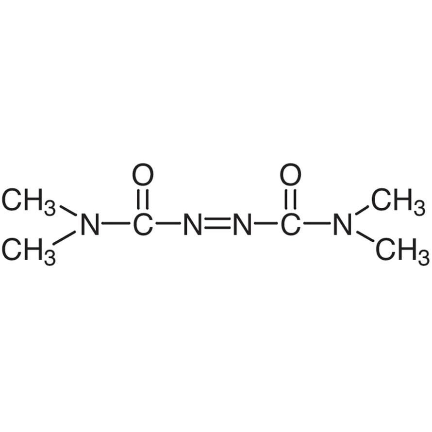 1,1'-Azobis(N,N-dimethylformamide)