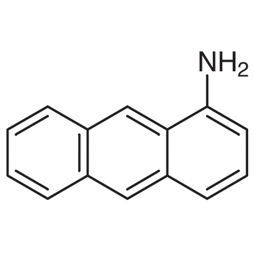 1-Aminoanthracene
