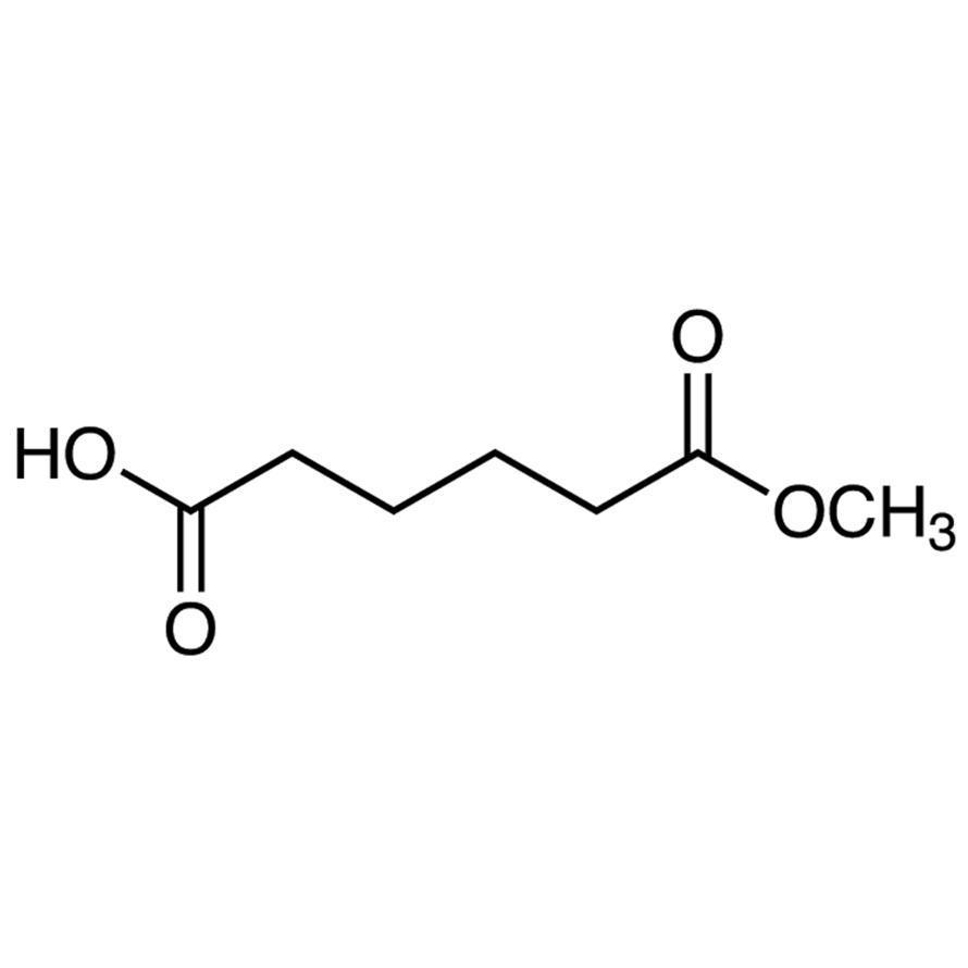 Monomethyl Adipate