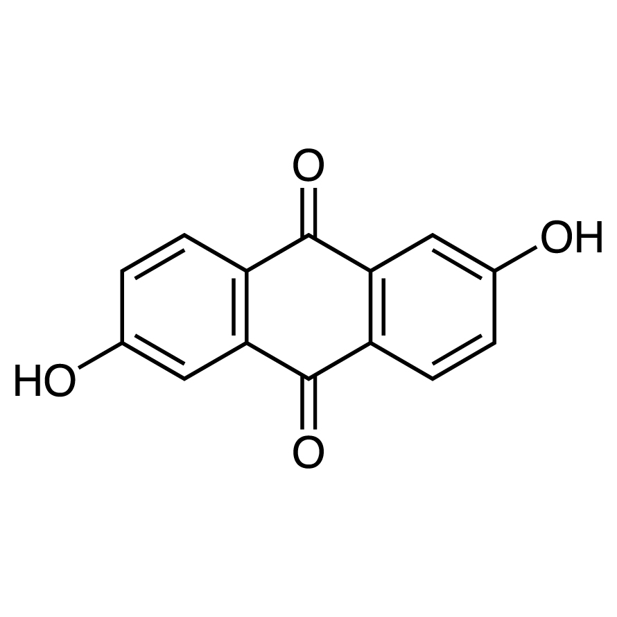 Anthraflavic Acid