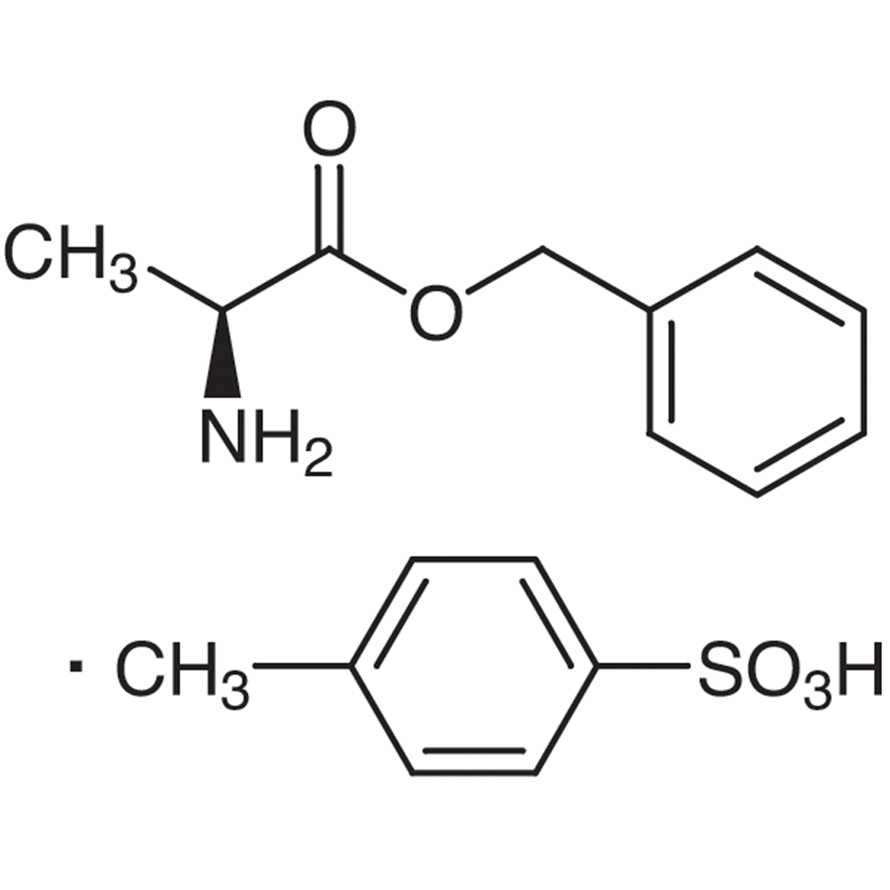 L-Alanine Benzyl Ester p-Toluenesulfonate
