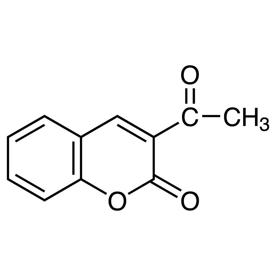 3-Acetylcoumarin