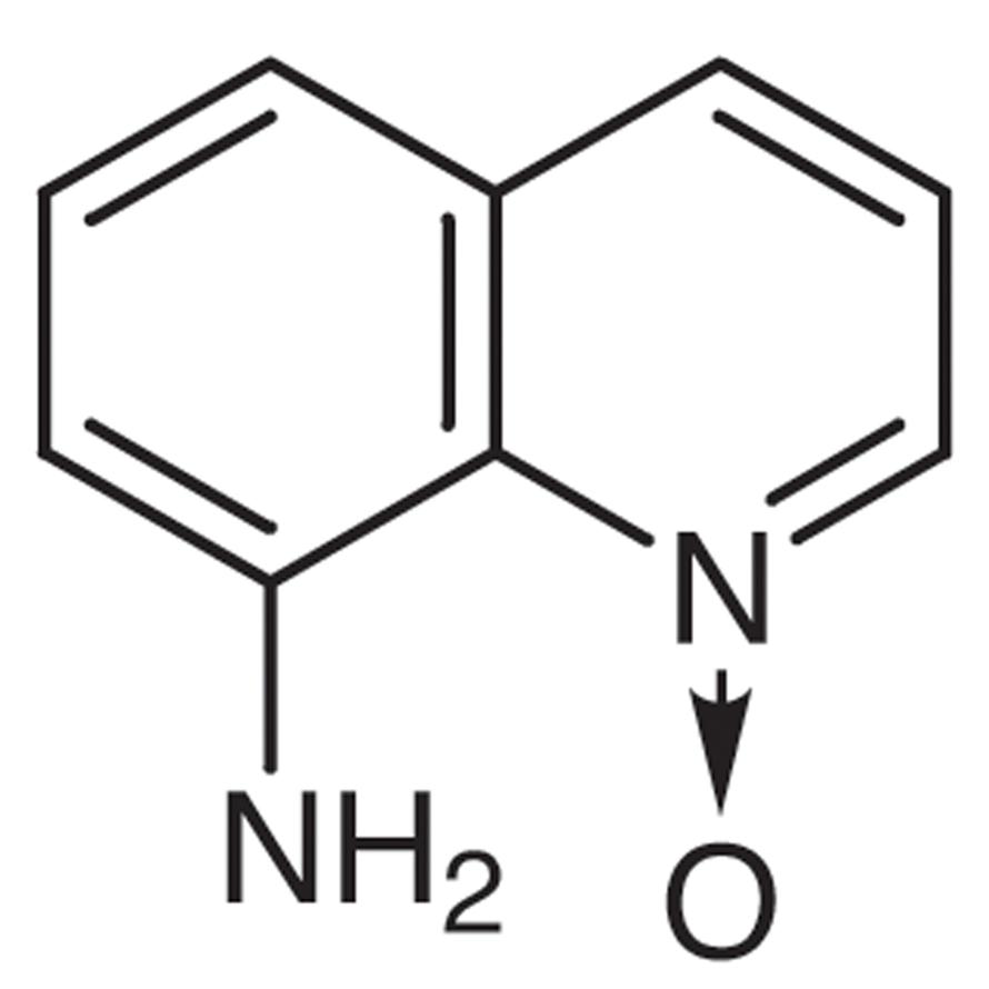 8-Aminoquinoline N-Oxide
