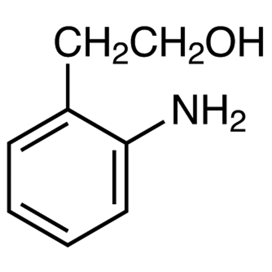 2-(2-Aminophenyl)ethanol