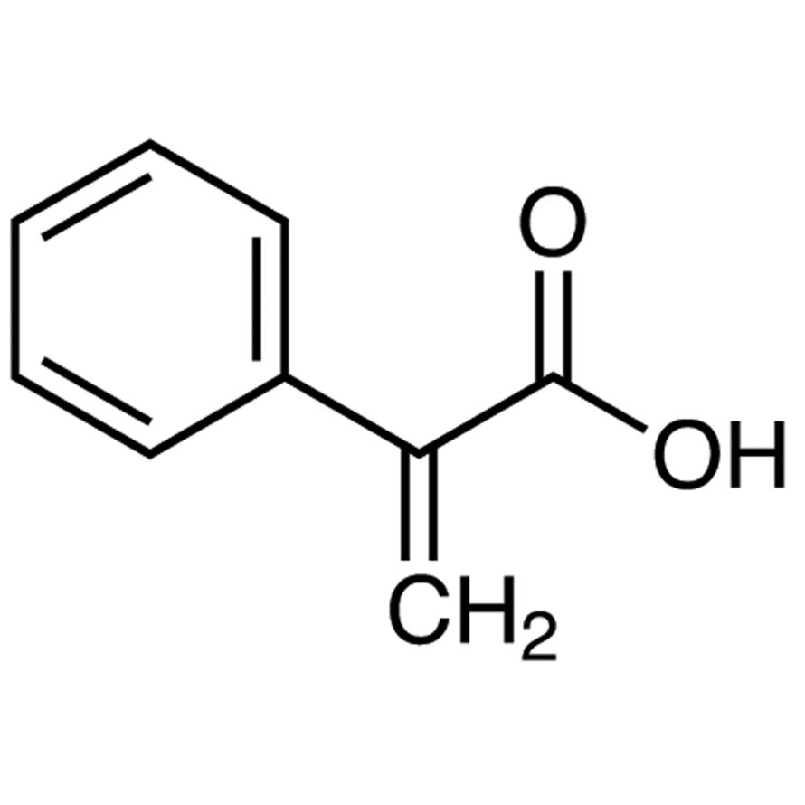 Atropic Acid