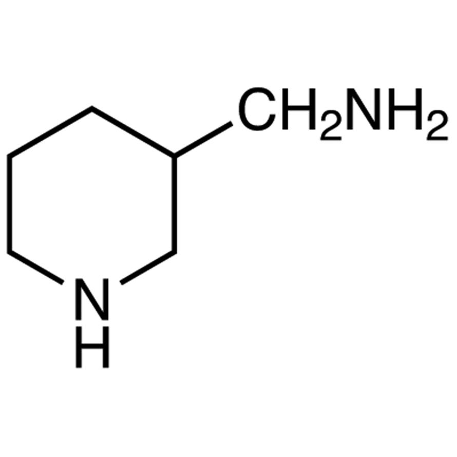 3-(Aminomethyl)piperidine