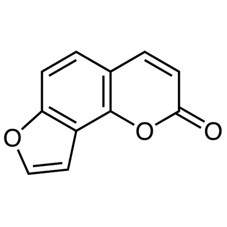 Angelicin