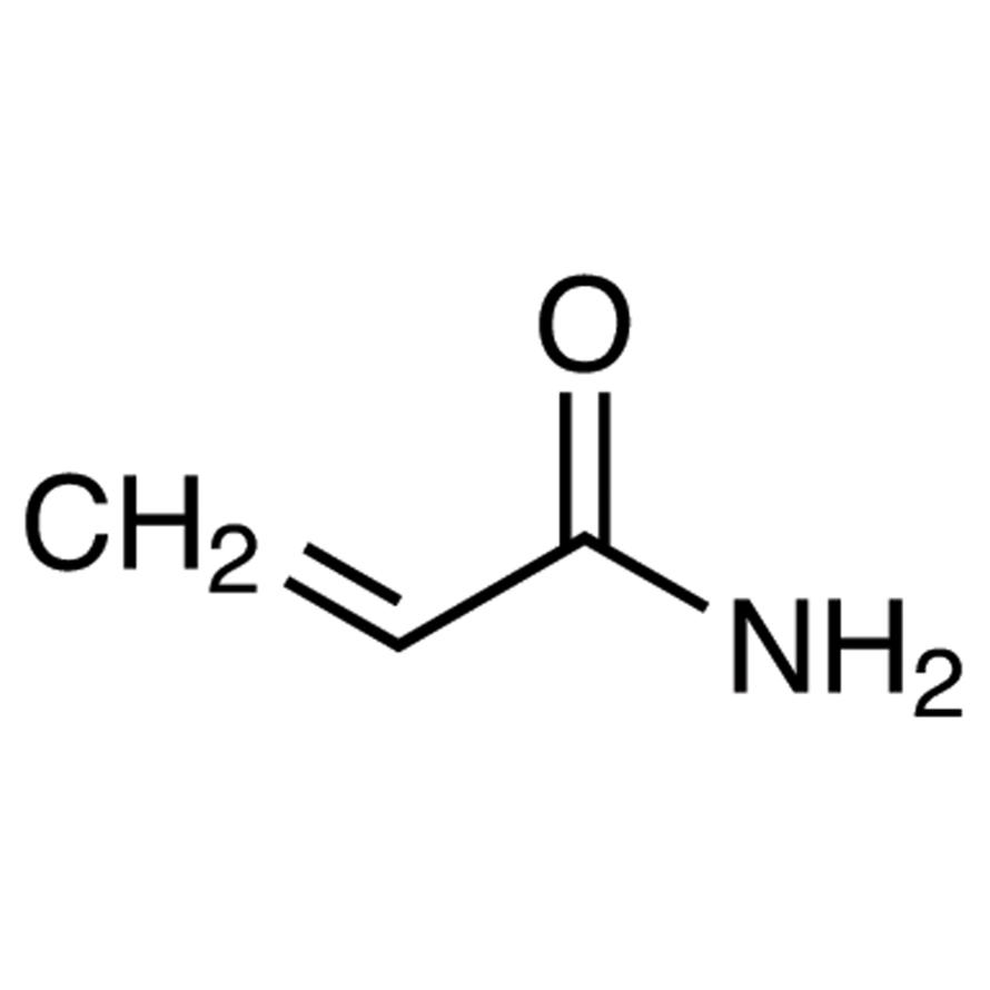 Acrylamide Monomer (ca. 50% in Water)