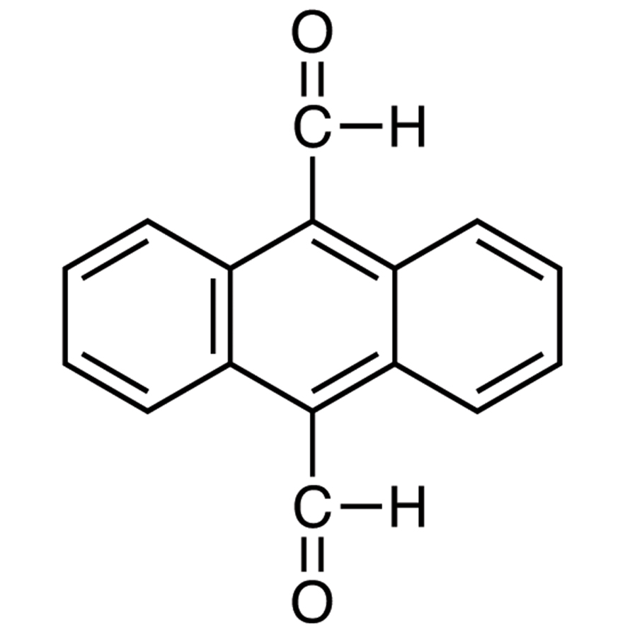 Anthracene-9,10-dicarboxaldehyde