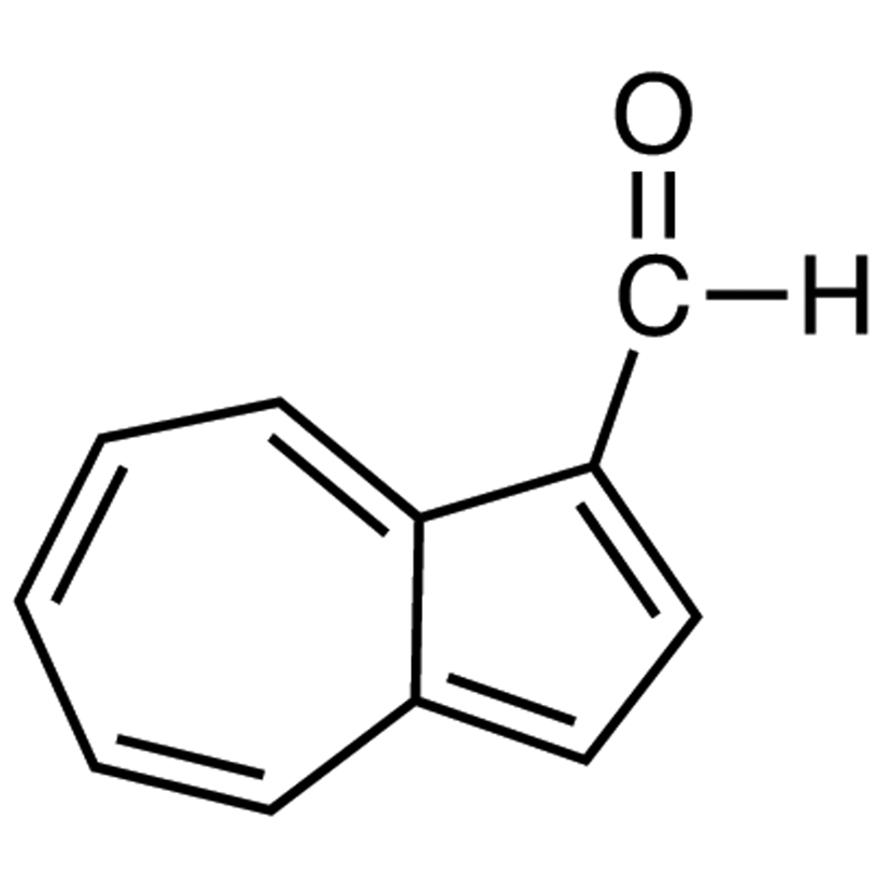 Azulene-1-carboxaldehyde