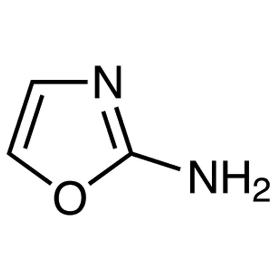2-Aminooxazole