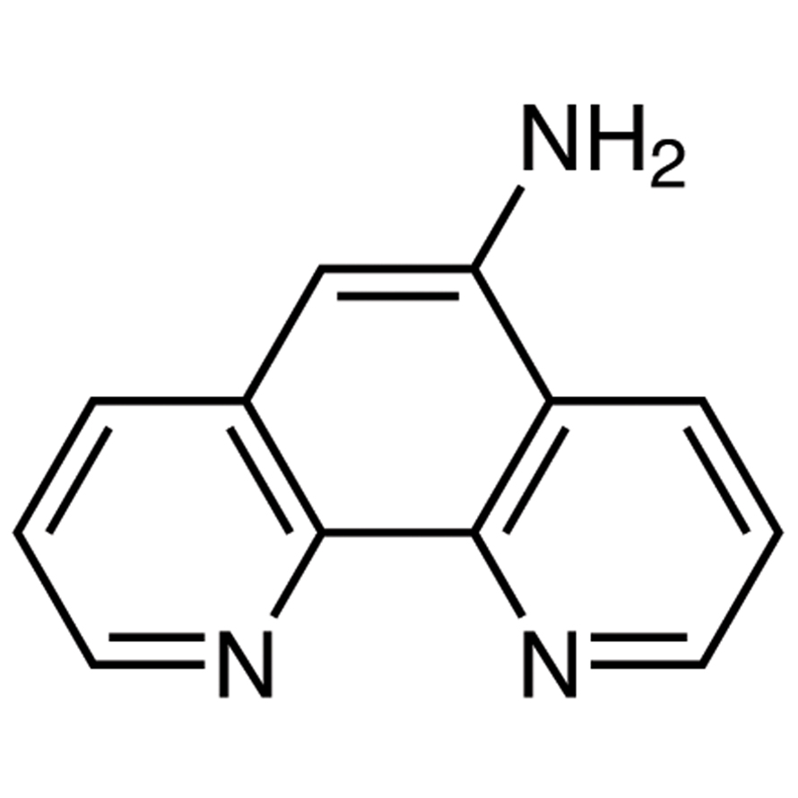 5-Amino-1,10-phenanthroline