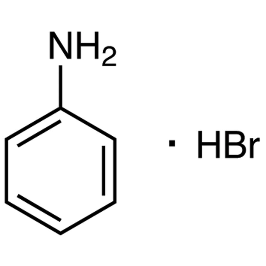 Aniline Hydrobromide