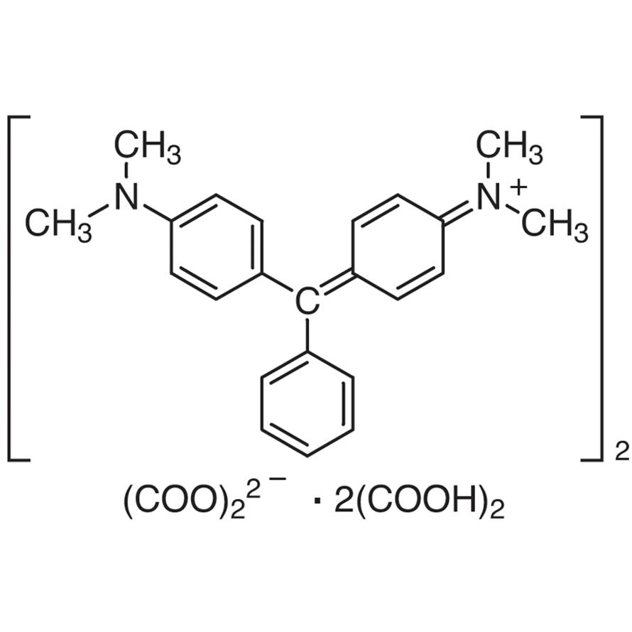 Malachite Green, Oxalate [Sensitive spectrophotometric reagent for PO4]