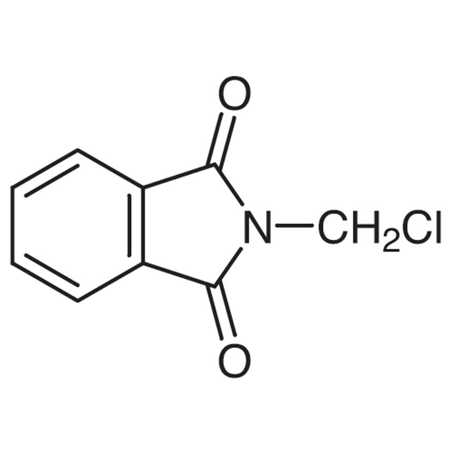 N-Chloromethylphthalimide [for HPLC Labeling]