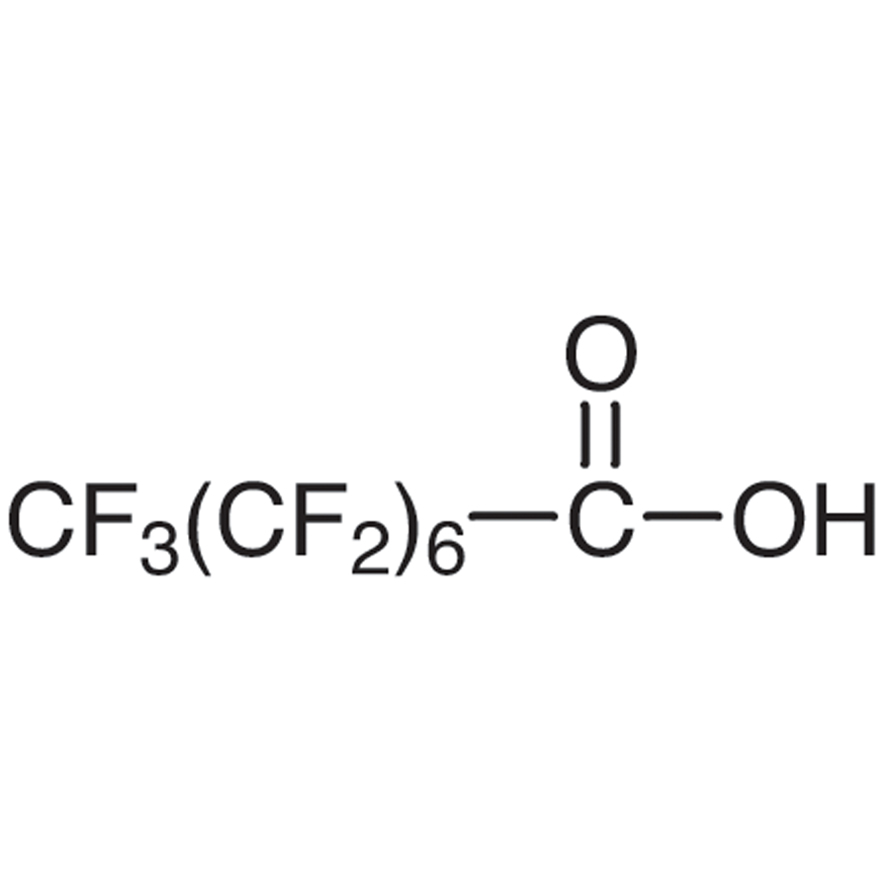 Pentadecafluorooctanoic Acid High Grade [Ion-Pair Reagent for LC-MS]