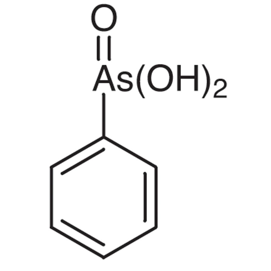 Phenylarsonic Acid