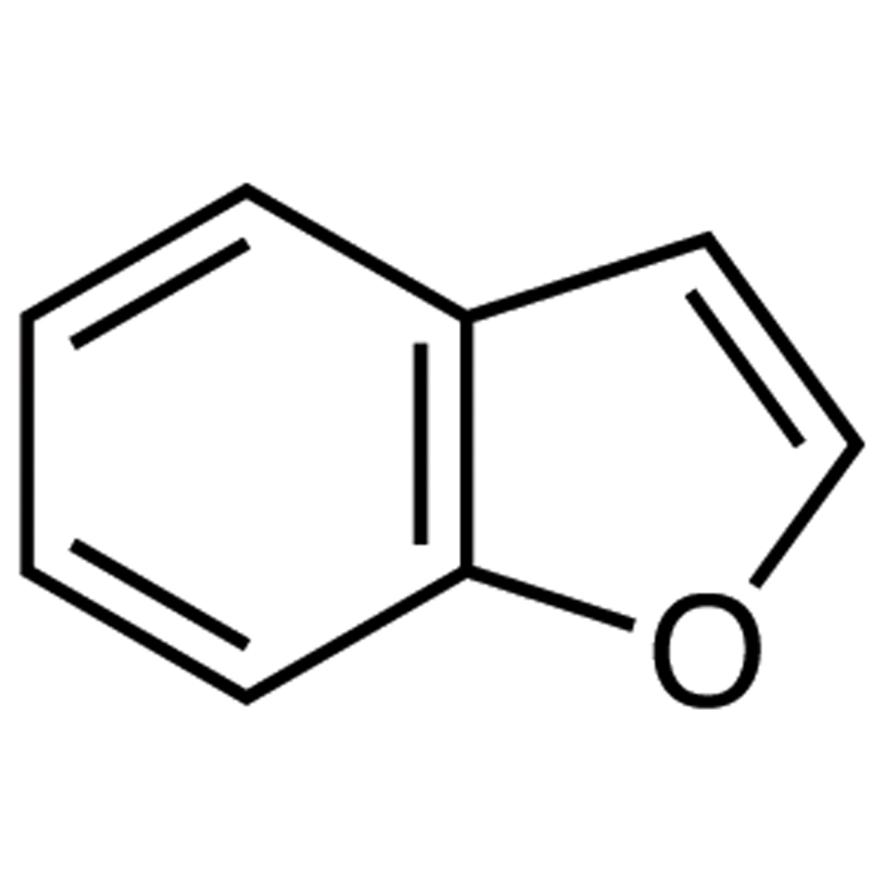 2,3-Benzofuran