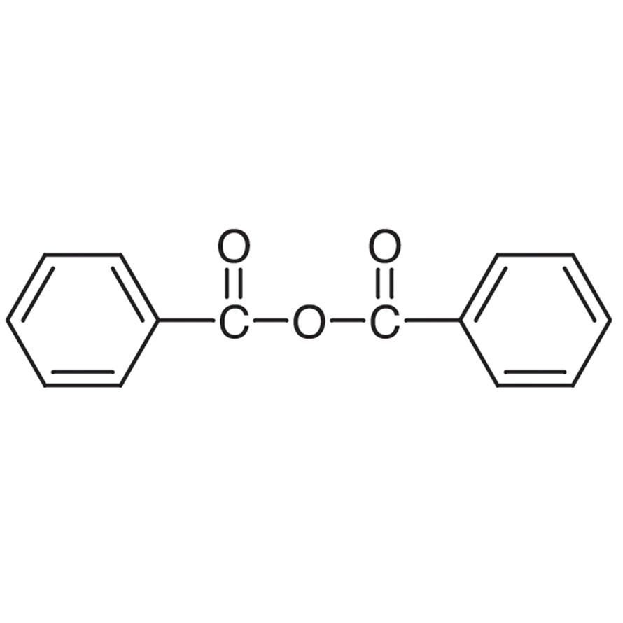 Benzoic Anhydride