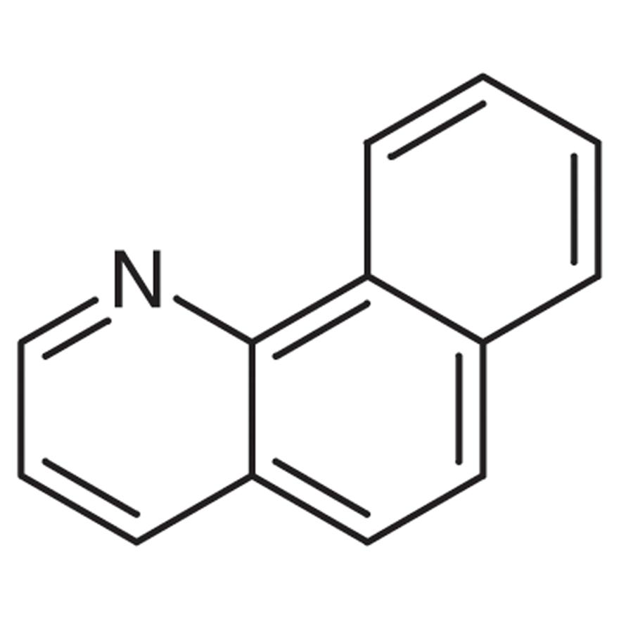 Benzo[h]quinoline