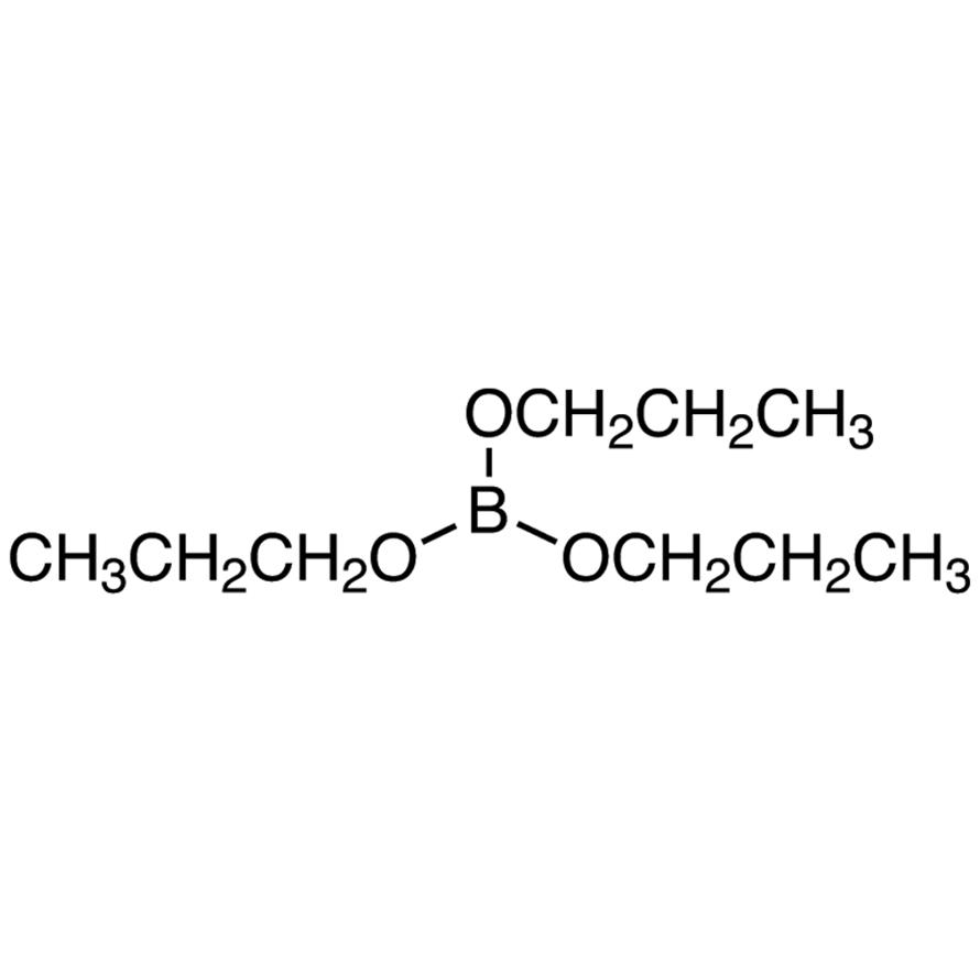 Tripropyl Borate