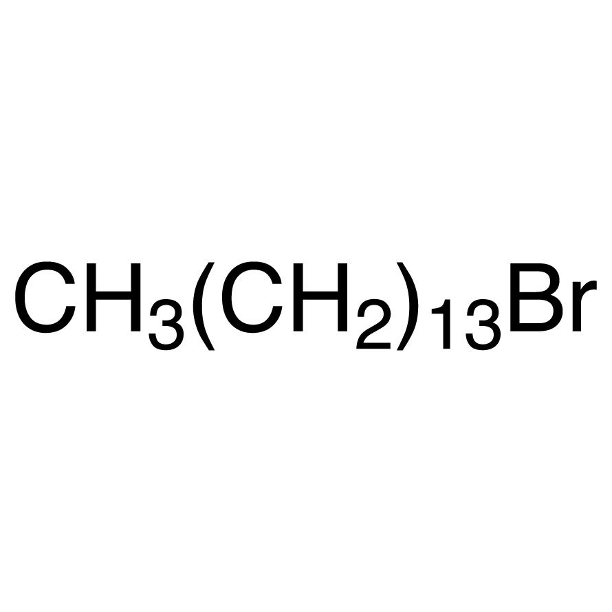 1-Bromotetradecane