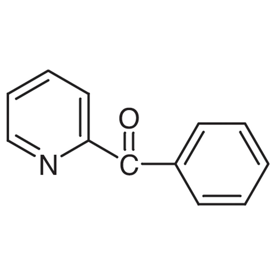2-Benzoylpyridine