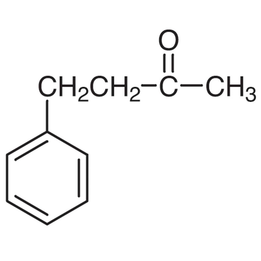 4-Phenyl-2-butanone