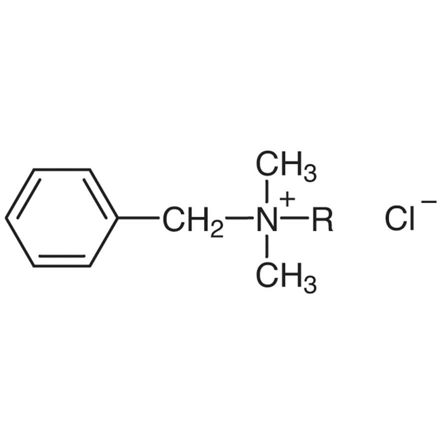 Benzalkonium Chloride (50% in Water)