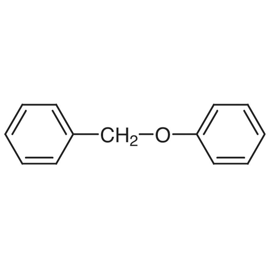 Benzyl Phenyl Ether