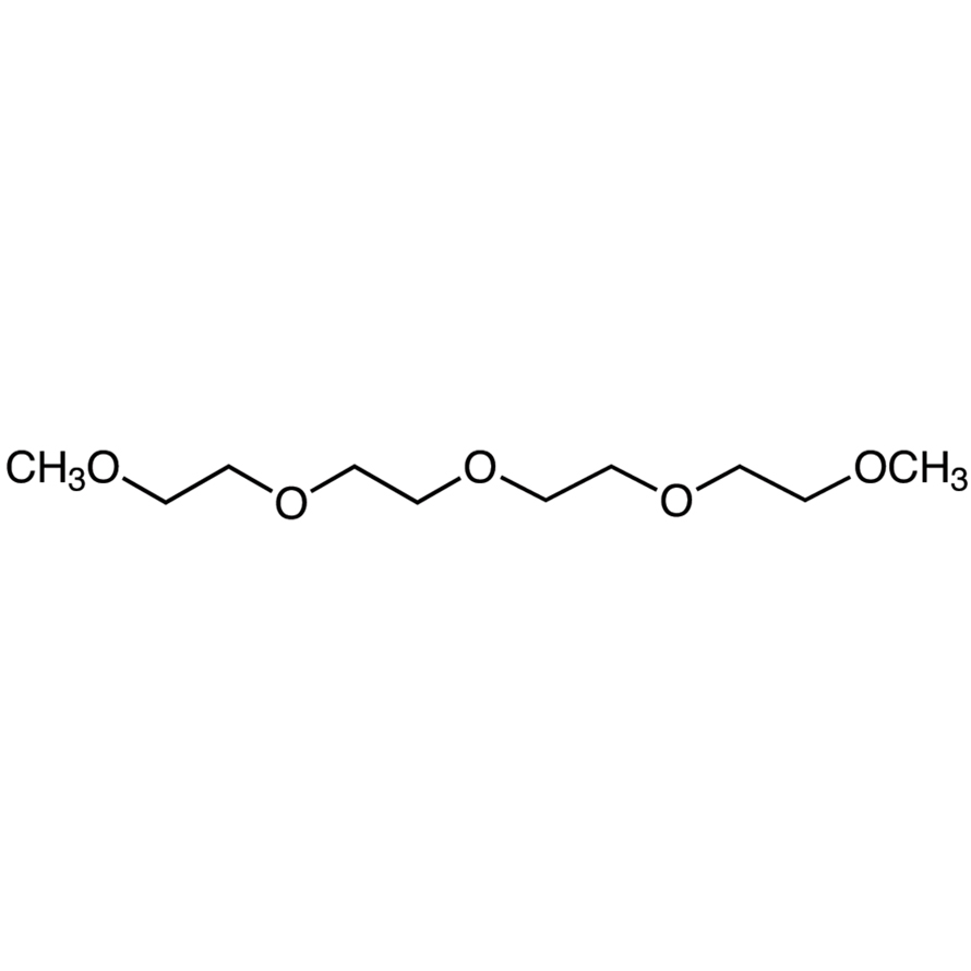 Tetraethylene Glycol Dimethyl Ether