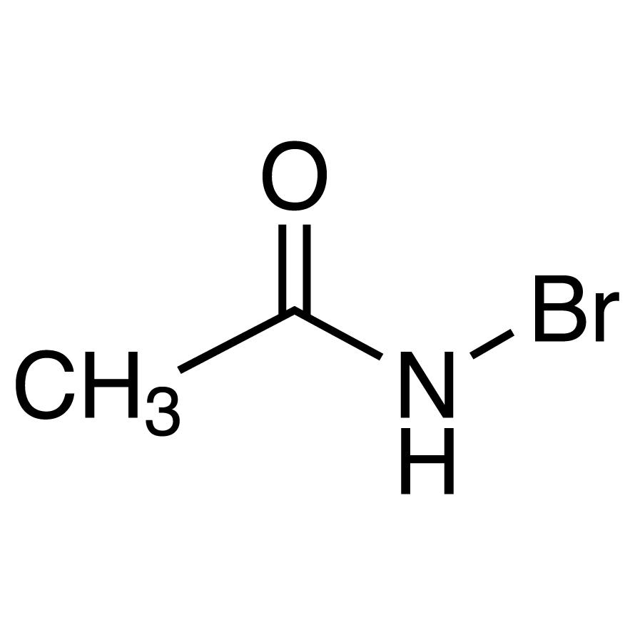 N-Bromoacetamide