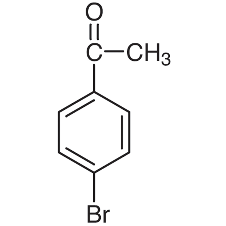 4'-Bromoacetophenone