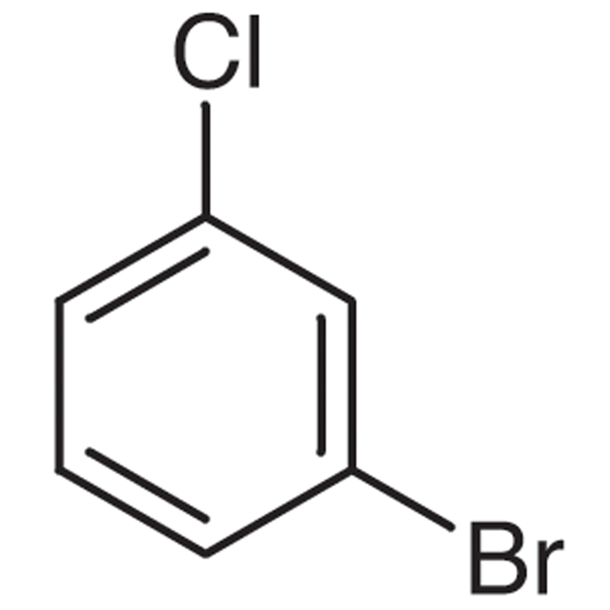 1-Bromo-3-chlorobenzene