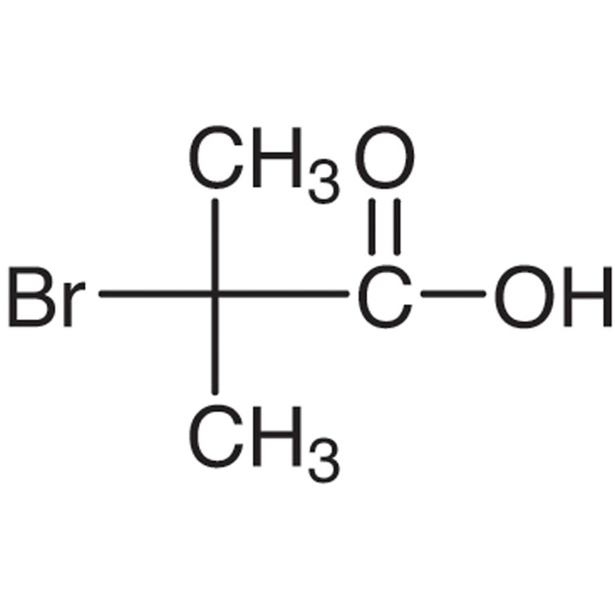 2-Bromoisobutyric Acid