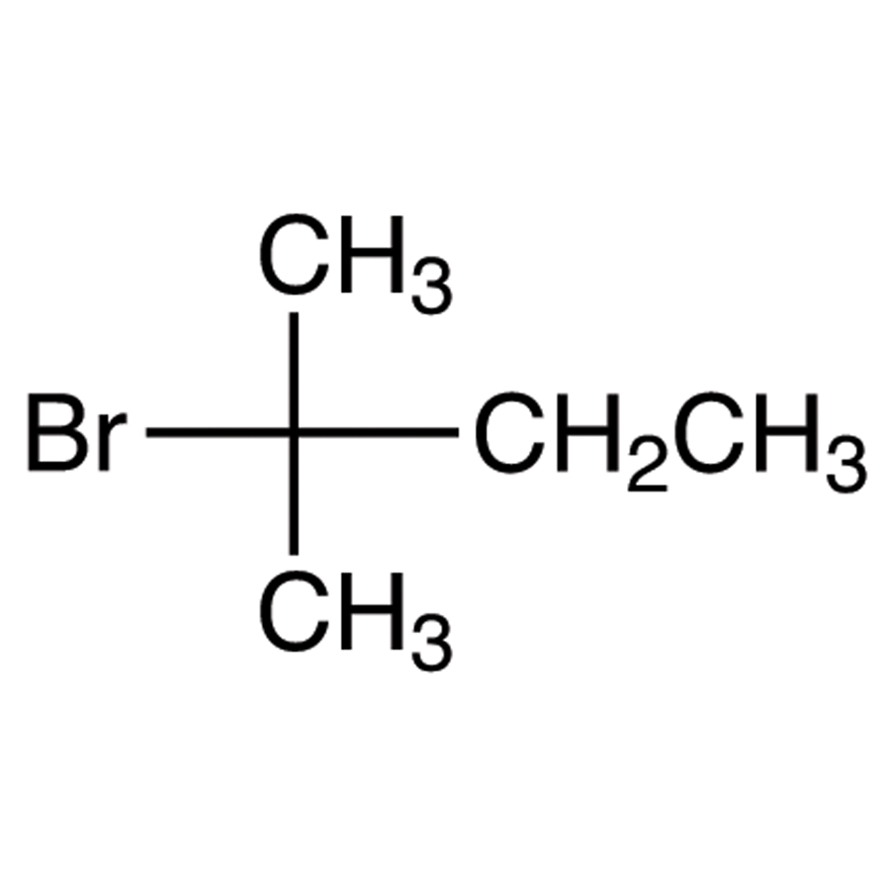 2-Bromo-2-methylbutane
