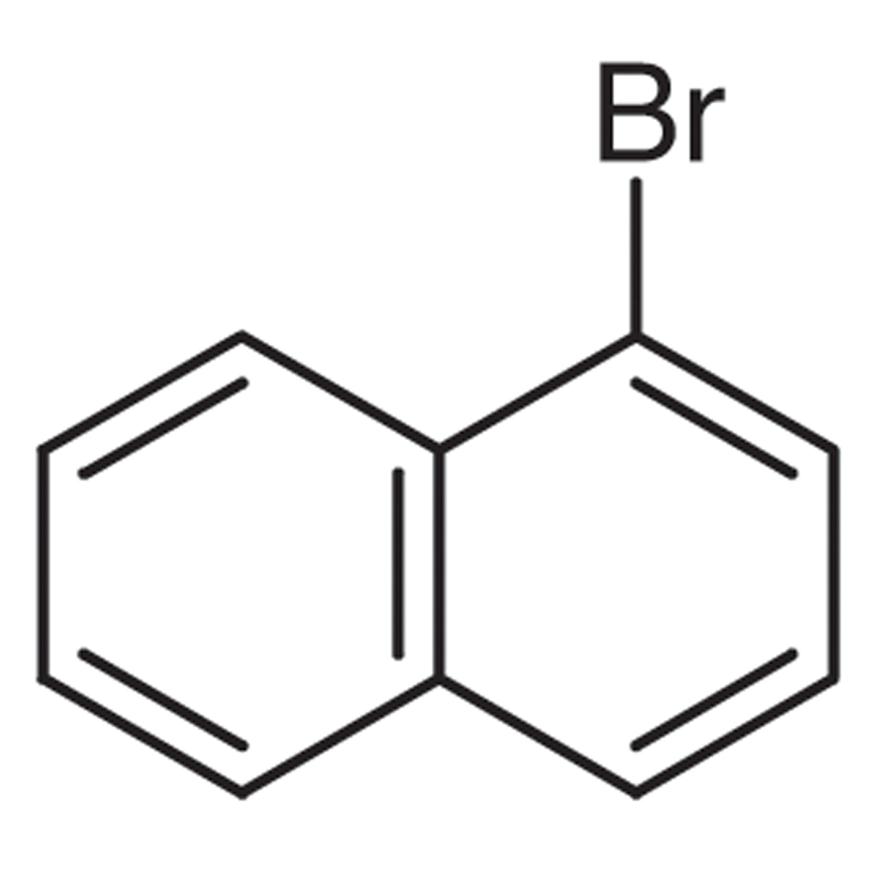 1-Bromonaphthalene