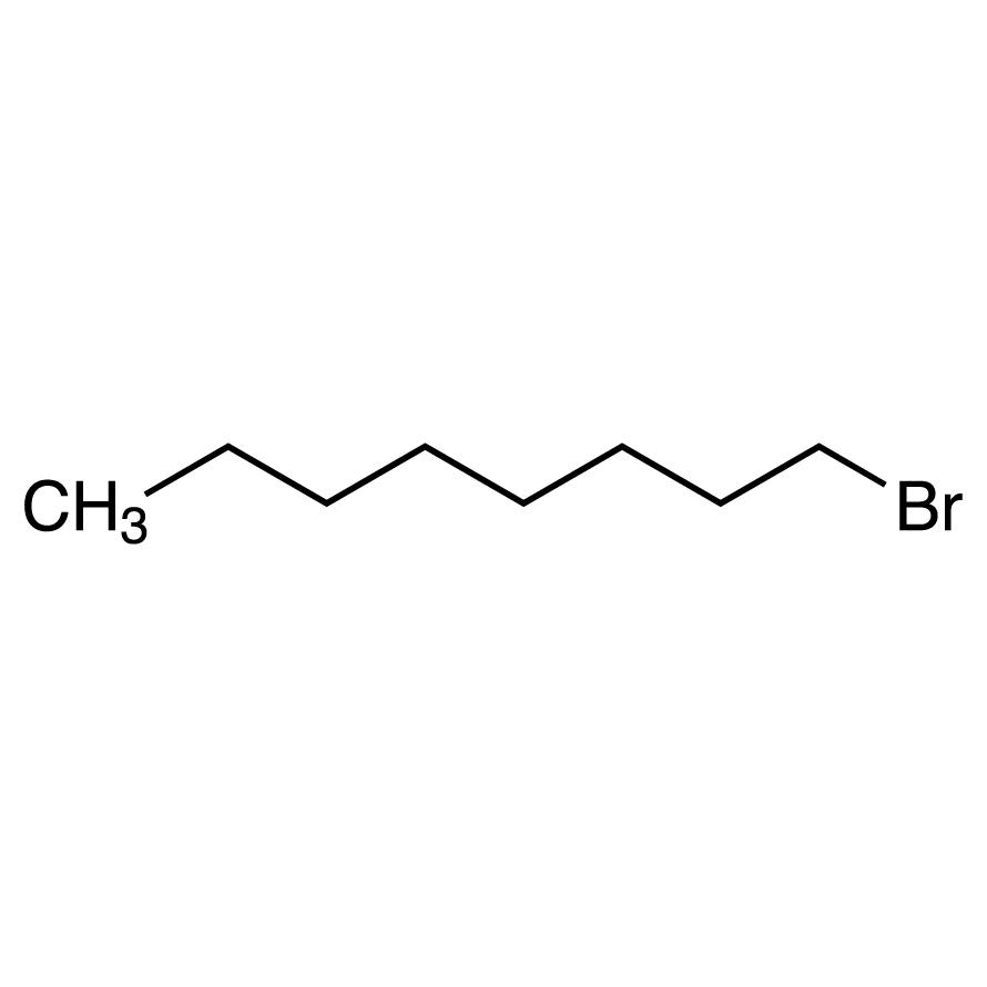 1-Bromooctane
