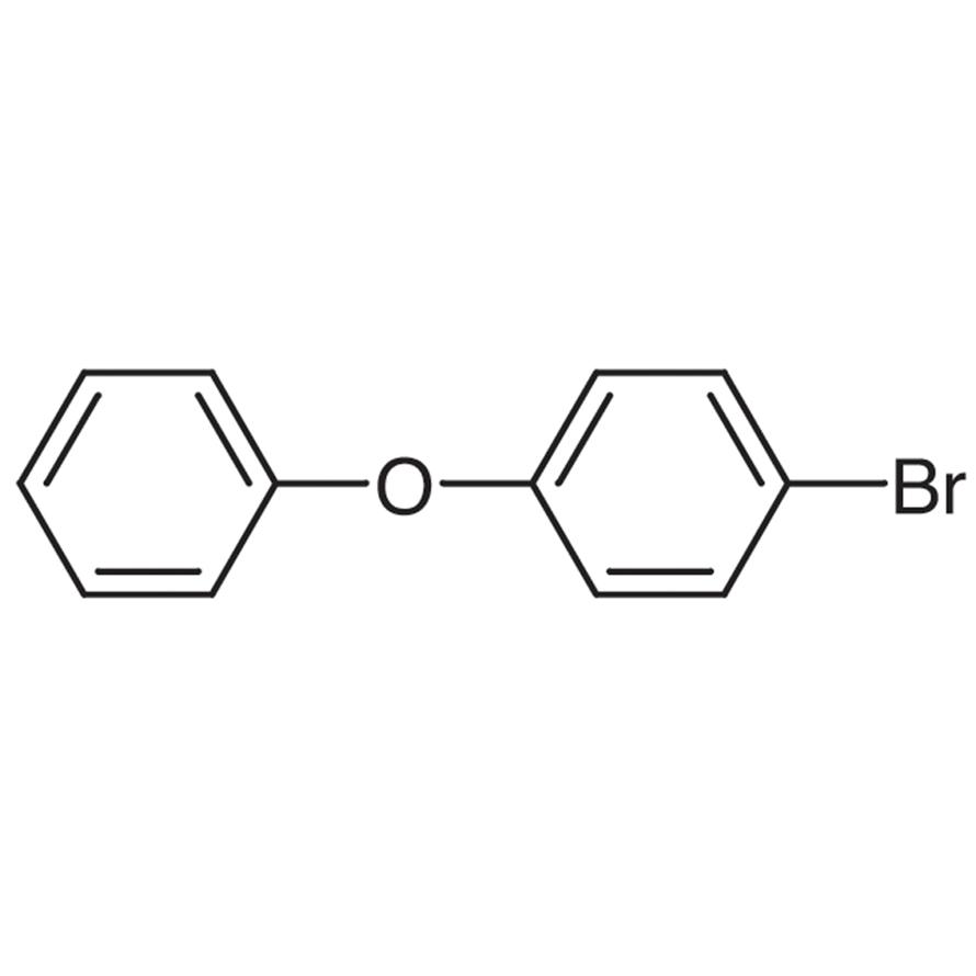 4-Bromodiphenyl Ether