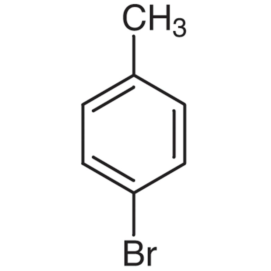 4-Bromotoluene