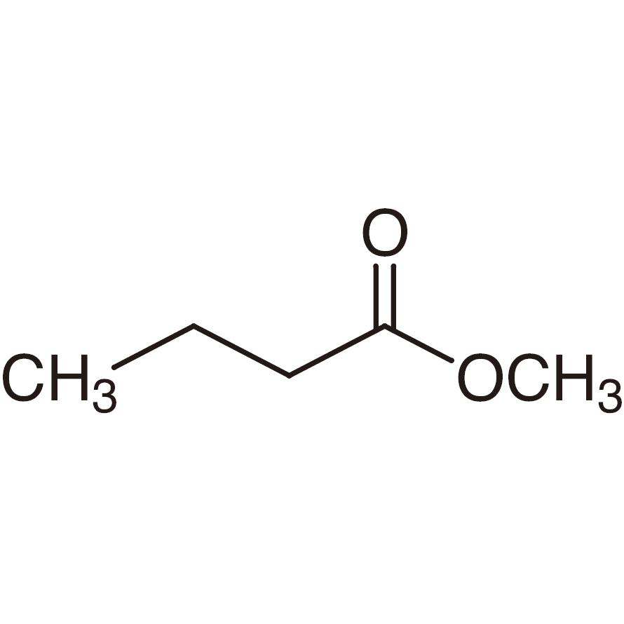 Methyl Butyrate