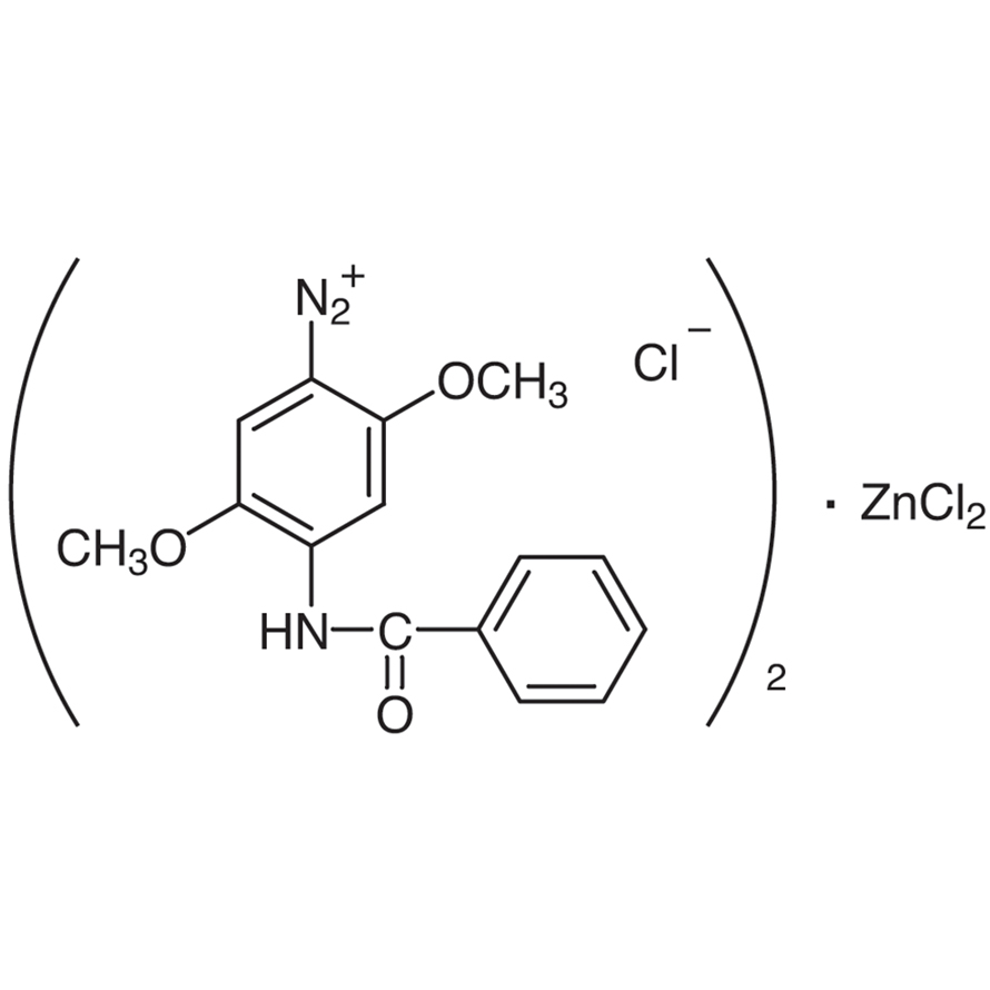 Azoic Diazo Component 24 (Salt) [for Biochemical Research]