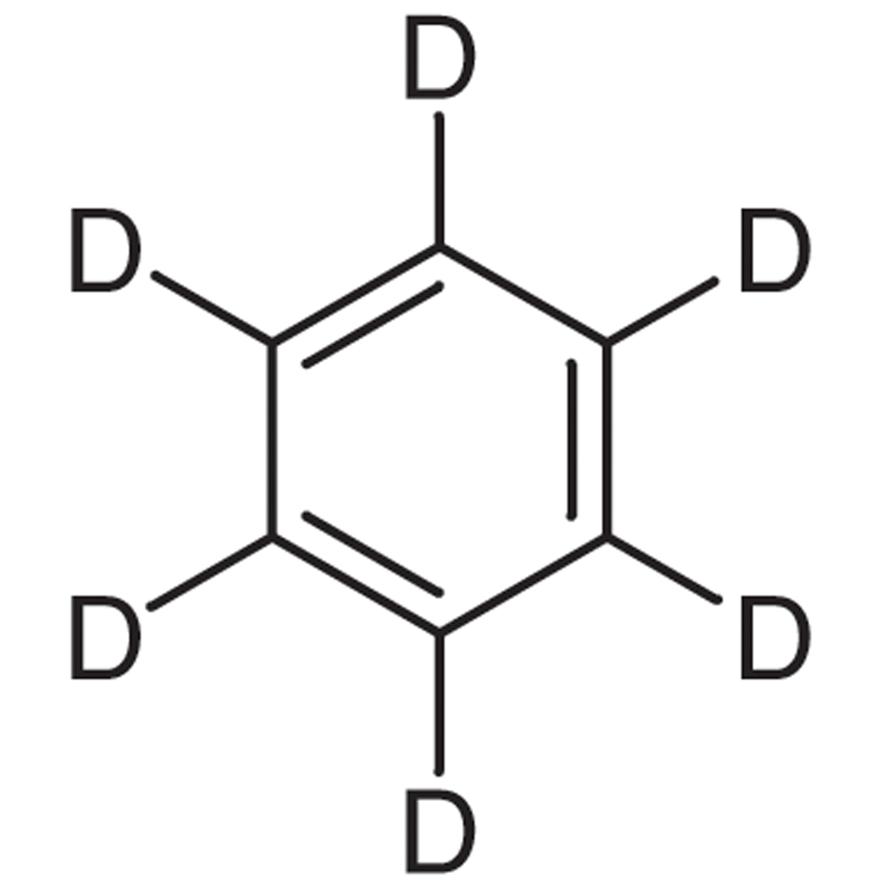 Benzene-d6 99.6atom%D