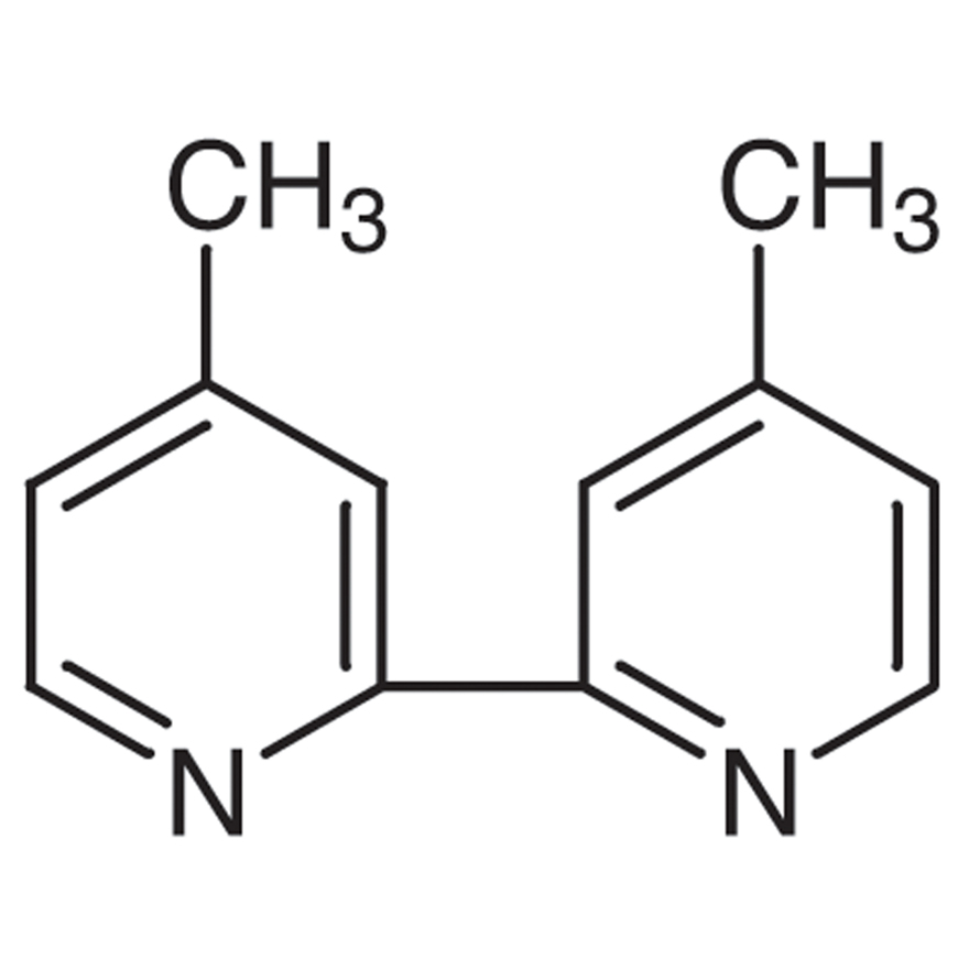 4,4'-Dimethyl-2,2'-bipyridyl