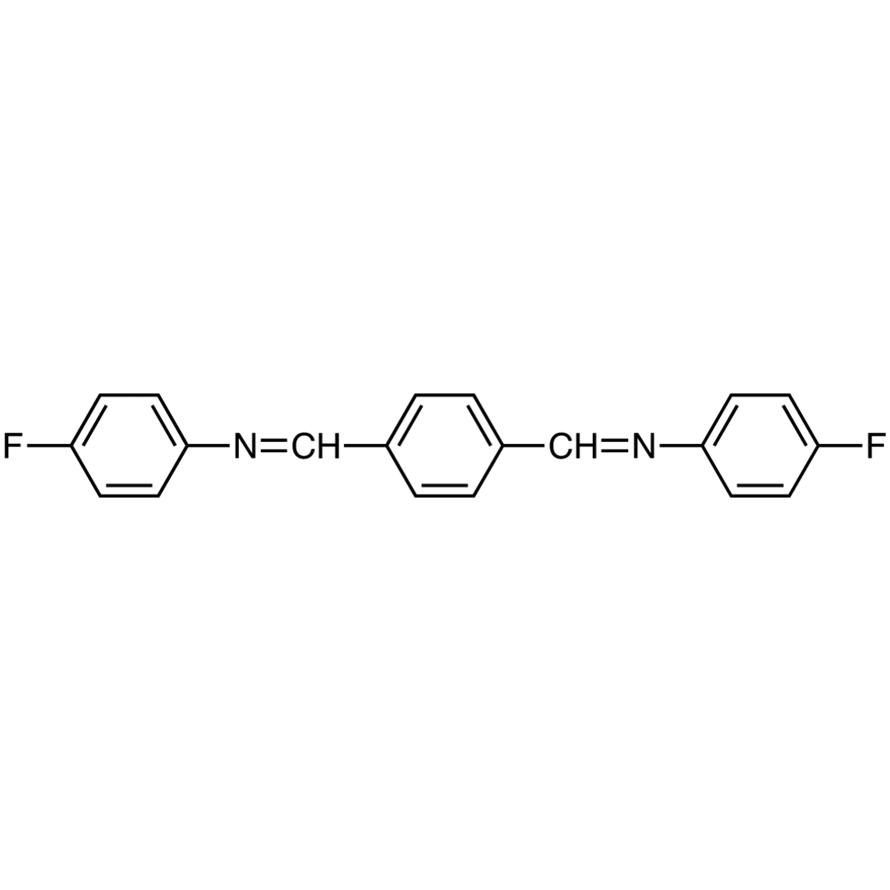 Terephthalbis(4-fluoroaniline)