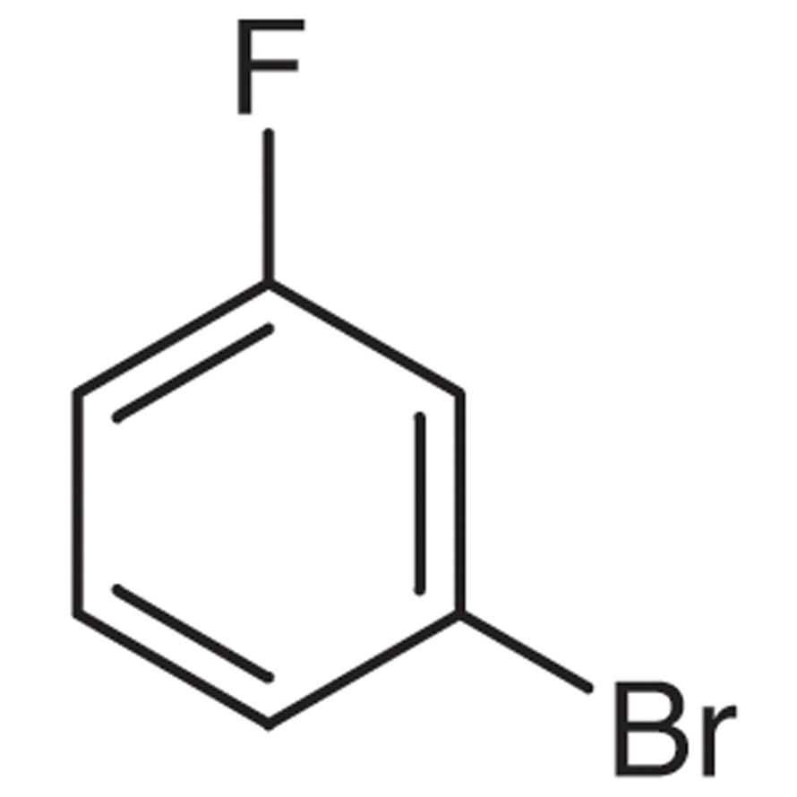 3-Bromofluorobenzene