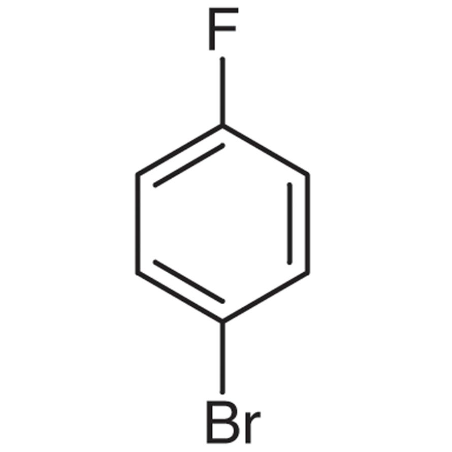 4-Bromofluorobenzene