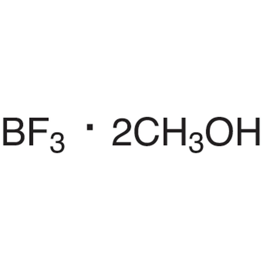 Boron Trifluoride - Methanol Complex